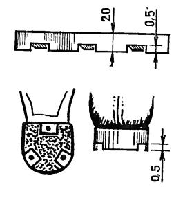 ng7501-2