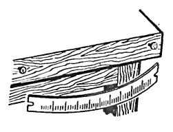 ng7512-3