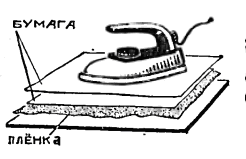 ng7605-5