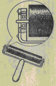 ut005-5
