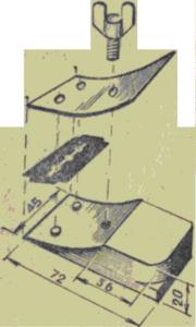 ut008-1