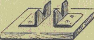 ut017-5