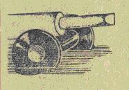 ut017-6
