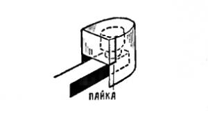 ng7801-6