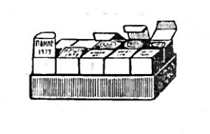 ng7806-4