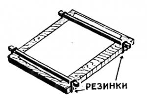 ng7806-6
