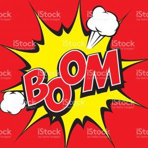 boom111