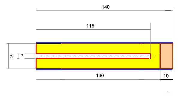 brdp20-115