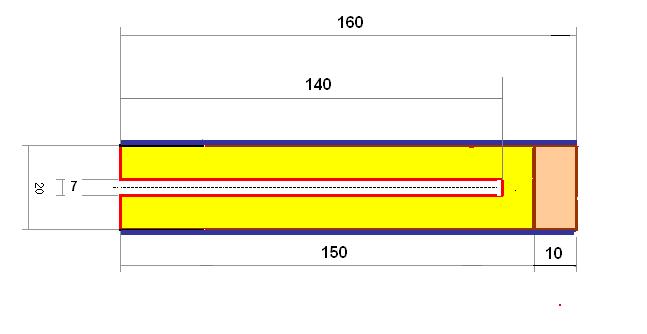 brdp20-140