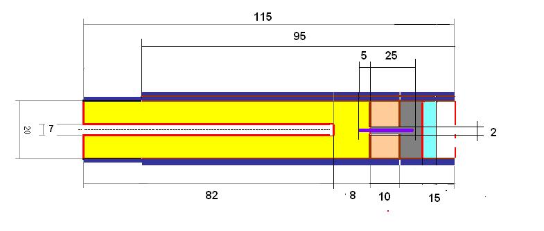 brdp_vz20-82