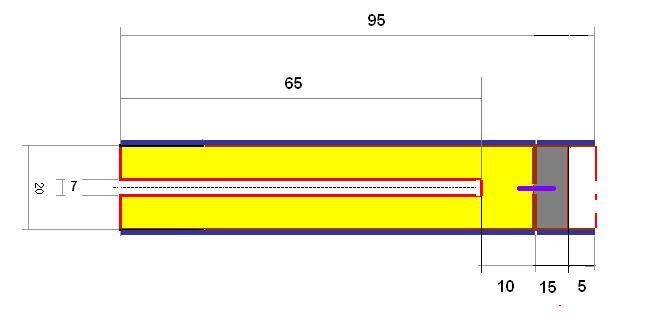 brdp_vz20-65